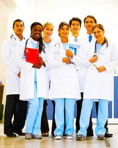 Medical Career Training - Clinical Medical Assistant
